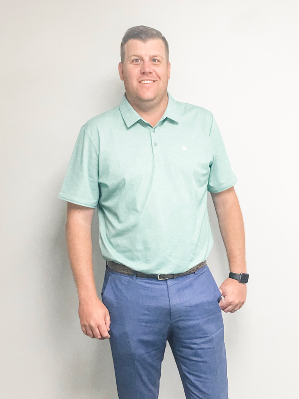 ServiceMaster Upstate Owner