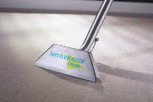 Cleaning Service by ServiceMaster Upstate